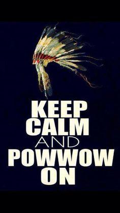 Keep Calm---Native American Style! Native American Shirts, Native American Wisdom, Native American Beauty, American Spirit, Native American History, Native American Indians, American Symbols, American Life, Native Indian