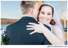 Sweet Wedding Pose ideas!  Wedding Springfield MO_0084.jpg