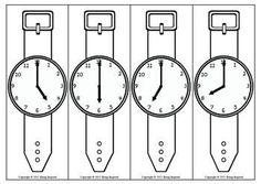 clock template printable purzen clock face clip art vector clip art online royalty free. Black Bedroom Furniture Sets. Home Design Ideas