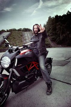 Keanu Reeves – NICK WILSON PHOTOGRAPHY