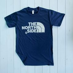 NORTHSIDE DUBLIN T-shirt. Finally a t-shirt that proclaims your birthplace and Dublin heritage. 'Southside' versions are in the pipeline. Sell Quick, Blue T, Outdoor Outfit, Online Gifts, Clothing Company, Sweatshirts, Mens Tops, T Shirt, Dublin