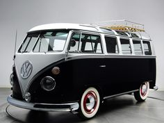 Nice Volkswagen 2017: TheSamba.com :: VW Classifieds -  WTB -  21 or 23 Window Bus  Customizados