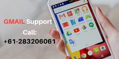 How To Recover My Lost Gmail Account?   Dial the Gmail support number Ireland +353-212063254 to talk to technical representatives of Gmail Support Ireland whenever you need help in Gmail issues, but account recovery is the quite easy task to perform, so better is to try on your own by following proper guidelines.