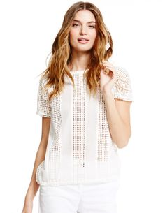 Wear Things Images To Skirt Blouses 81 Blouse Best afxnTt