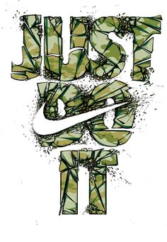 Nike 2012 DSGN by Stefan Chinof, via Behance