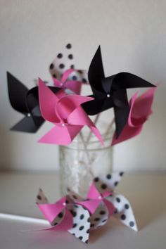 Excited to share this item from my shop: Minnie Mouse party decorations 12 mini pinwheels (custom orders welcomed) Minnie Mouse Party Decorations, Mouse Parties, Birthday Party Decorations, Party Themes, Party Ideas, Fun Ideas, Wedding Decorations, Gift Ideas, Dr Seuss Birthday Party