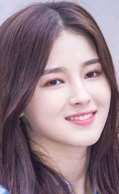 Nancy Jewel Mcdonie, Nancy Momoland, Pretty Movie, Heart Wallpaper, Only Girl, Rising Sun, Cute Beauty, Girl Face, Hollywood Actresses