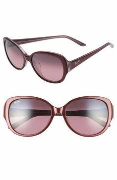 41357cd956 12 Best Sunglasses images