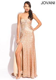 Jovani Dresses 89660 at Peaches Boutique