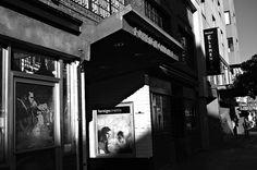 Foreign Cinema - North african/mediterranean restaurant, Mission