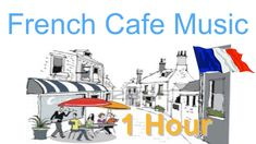 French Music & French Cafe: Best of French Cafe Music (French Cafe Accor...