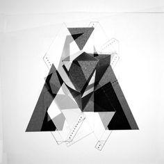 Typographic explorations by Eric Karnes_5