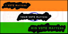 #SHRI Group 1 Vote Matters. Your vote matters. His Vote matters. My Vote matters. EVERY VOTE Matters.