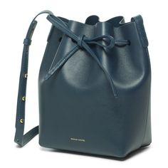 MANSUR GAVRIEL | Mini Bucket Bag
