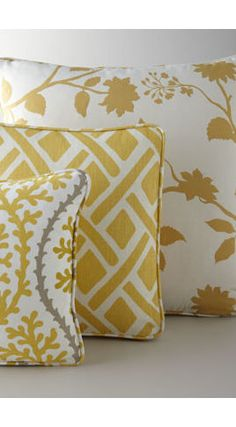 yellow and gray design ideas - Google Search
