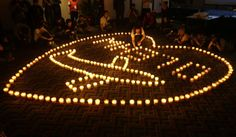 Malaysia Airlines: avião estaria no Afeganistão, diz jornal russo - Terra Brasil