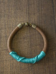 {DIY potential} Ocean $60.00 by Kate Miss @ For Me, For You