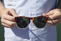189fd4f31cc815 89 meilleures images du tableau Glasses   Man fashion, Man style et ...
