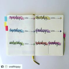 See this Instagram photo by @showmeyourplanner • 1,472 likes