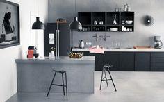http://www.benoitchalland.com/project/kitchen/