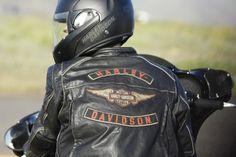Harley-Davidson Motorclothes Collezione Continuativa Core 20