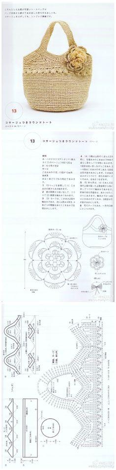 钩针 https://www.moyocart.com/collections/shop-crochet