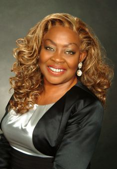 Episode LINDA F. Williams of Whose Apple Empowerment Center: Providing Services To Help People Achieve Their Mission - Today's Leading Women Organizational Leadership, Health Matters, Life Purpose, Christian Women, Food For Thought, Helping People, Destiny, The Secret, Apple