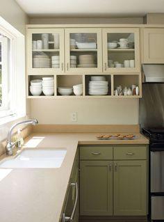 Look-a-good-looking-space-saving-kitchen-bookshelf-kitchen-inspiration-179683_rect540