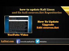 11 Best Penetration Tools images in 2019 | Kali linux tutorials, Seo
