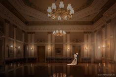 #weddingphotography #weddingphotographer #weddingportait #weddinginsipiration #wedding #photography #häävalokuvaajasuomi #häävalokuvaaja #häävalokuvaus #valokuvaajajyväskylä #hääkuvausjyväskylä #hääkuvaus #hääkuvaaja #valokuvaaja #valokuvaus #hääpuku #hääkampaus #hääkimppu #hääkuva #häissä #hääpotretti #potrettikuvaus #hääkuvaajat #häät #naimisiin #häät2019 #häät2020 #godox #sigma #canon #jyväskylä #äänekoski #muurame #suolahti #laukaa #tampere #helsinki #kuopio #keskisuomi #kuvamiehet Photography Services, Event Photography, Home Wedding, Wedding Bride, You Are My Home, Photo Contest, Bride Groom, Wedding Photos, Helsinki