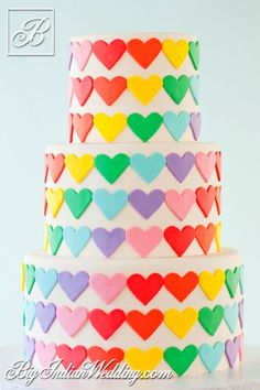 Cakes and Cupcakes cake designs