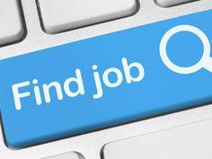 Oportunidades de trabalho são sempre muito bem vindas, ainda mais em empresas onde você pode ter grandes chances de crescer e desenvolver sua carreira. Confira algumas vagas que poderão mudar sua vida.