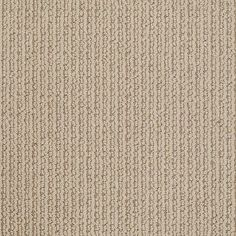 Cost Of Carpet Runners For Stairs Cost Of Carpet, Types Of Carpet, Hallway Carpet Runners, Cheap Carpet Runners, Stair Runners, Where To Buy Carpet, How To Clean Carpet, Carpet Stores, Diy Carpet Cleaner