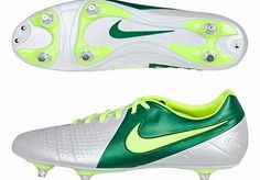 Nike CTR360 Libretto III Soft Ground Football Nike CTR360 Libretto III Soft Ground Football Boots - White/Volt/Pine Green http://www.comparestoreprices.co.uk/football-equipment/nike-ctr360-libretto-iii-soft-ground-football.asp