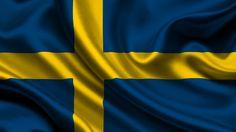 Estudiar una maestría en Suecia.  Aprender Sueco.