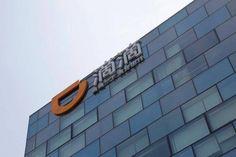Von Lulu Yilun Chen und Yoolim LeePorzellan Didi Chuxing sagte zu Südostasien zurück Start GrabChina Didi Chuxing und SoftBank Group Corp. eine neue... #UberTechnologiesInc #LyftInc #greifen
