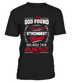 """# Labor Day Gift-God Found Some of the Women and Airline Pilot .  Special Offer, not available in shops      Comes in a variety of styles and colours      Buy yours now before it is too late!      Secured payment via Visa / Mastercard / Amex / PayPal      How to place an order            Choose the model from the drop-down menu      Click on """"Buy it now""""      Choose the size and the quantity      Add your delivery address and bank details      And that's it!      Tags: The Labor Day is for…"""