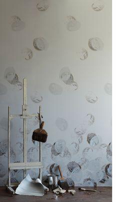 trove - ursa wallpaper detail
