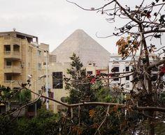 #kairo #pyramide #meinxperia