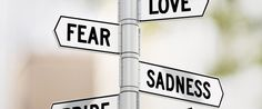 Emotional Triggers and Words That Sell
