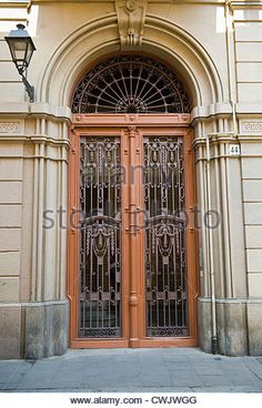 Apartment Building Front Door image result for bank front door | front doors | pinterest | front