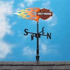 www.northshsoreharley.com 985-641-5100 from http://bikerlifestylenetwork.com/    Like, Repin, SHARE! :)