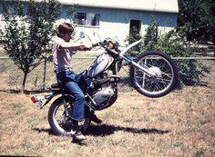 Related image Motosport, Honda, Cycling, Motorcycles, Image, Auto Racing, Biking, Bicycling, Motorbikes