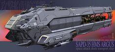 SAPD35HMSArgus.jpg