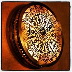 Islamic Interiors Design Ideas, Pictures, Remodel and Decor Oriental Design, Oriental Style, Cafe Design, Interior Design, Arabian Decor, Design Projects, Design Ideas, Jewel Colors, Colourful Cushions