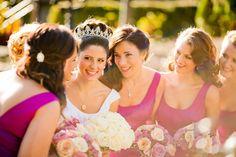 || Alissa || Bridesmaids || #wedding #weddingplanning #weddingphoto #bridesmaids #bride #engaged #engagement #proposal #weddingphotography #weddingphotographer