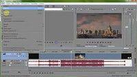 Как сделать что бы Sony Vegas 11/12 принимал формат .avi — Яндекс.Видео