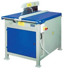 9 Best Sliding Table Saw images in 2014 | Sliding table saw