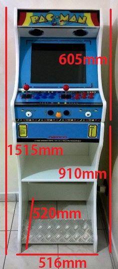 bartopshop.com Retro Pi, Mame Cabinet, Arcade Bartop, Zelda Video Games, Arcade Machine, Diy Games, Celebration Quotes, Wedding Humor, Arcade Games