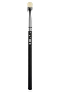 MAC 239 Eye Shader Makeup Brush...love!